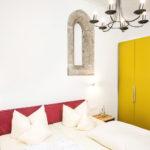 Hotel Münchner Hof Regensburg Doppelzimmer Komfort