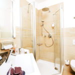 Hotel Münchner Hof Regensburg Doppelzimmer Komfort Plus Bad